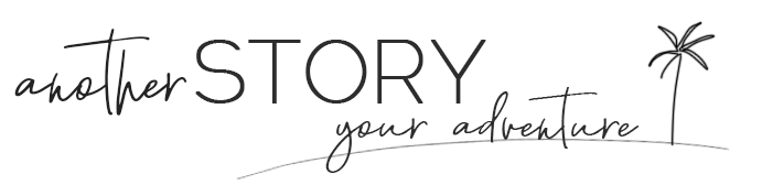 https://anotherstory.pl/wp-content/uploads/2019/06/logo.png